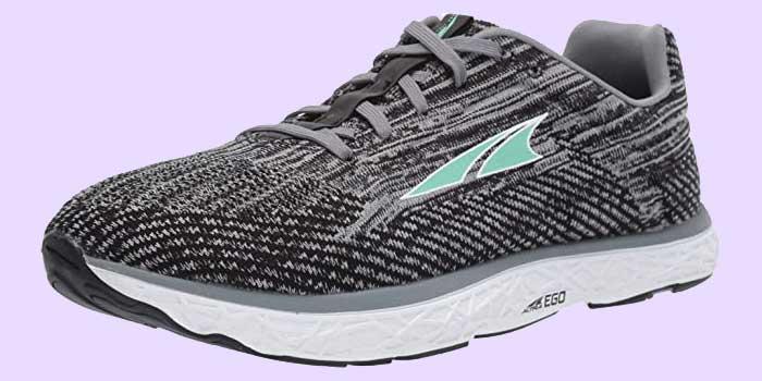 ALTRA Women's Escalante 2 Road Running Shoe