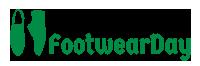 FootwearDay
