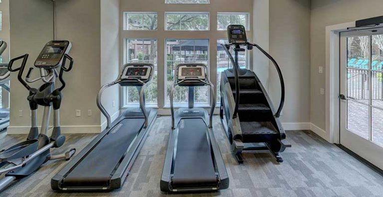 Treadmill Workouts: How to Lose Weight on the Treadmill